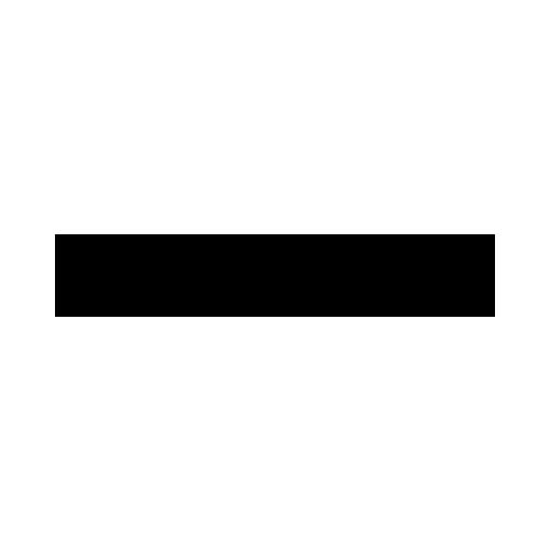 Beerworking logo