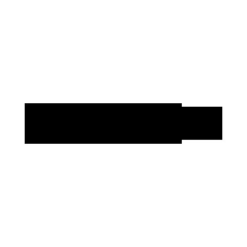 Monsterspit logo