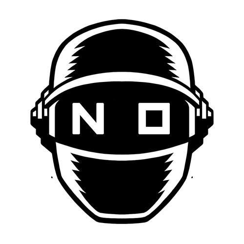 Nivel Oculto logo